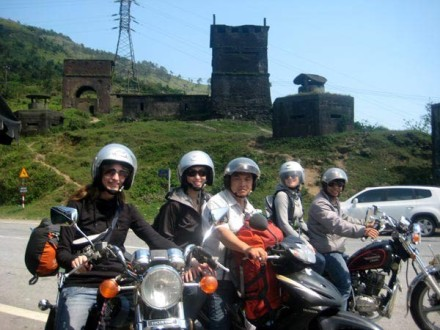 offroad-motorbike-tour-from-hoi-an-to-hue-via-dmz