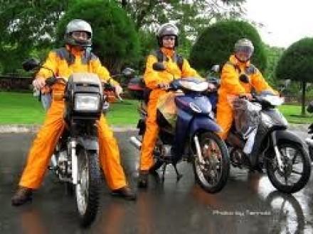 3-day-essential-motorbike-tour-with-hidden-mekong-delta
