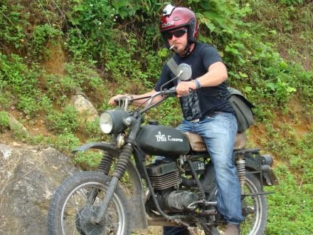 best-vietnam-motorcycle-tour-deep-into-mekong-delta