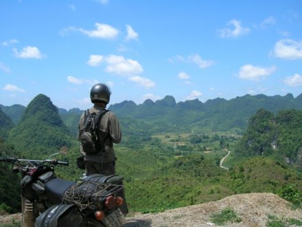 essence-of-vietnam-northeast-motorcyle-tour