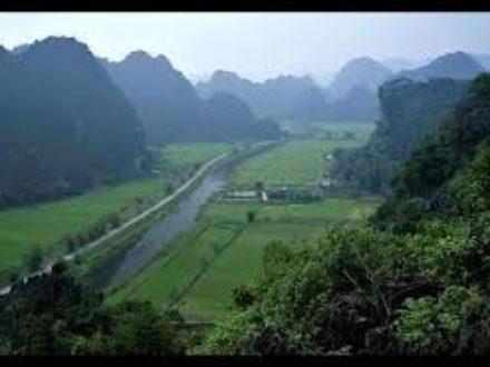 hanoi-motorbike-tour-to-lang-son