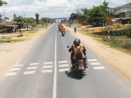 short-motorbike-tour-to-rural-mekong-delta