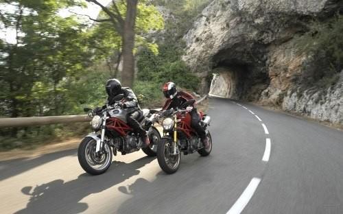 Vietnam Offroad Motorbike Tour Vietnam Dirt Motorcycle Trip