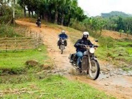 vietnam-northeast-motorbike-tour-to-cao-bang