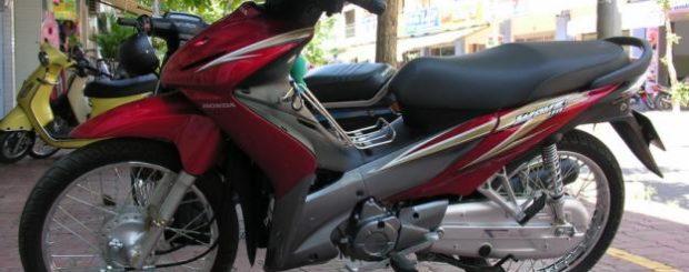 14984260 201204123917 wave 110 620x245 - Honda Wave S 110cc