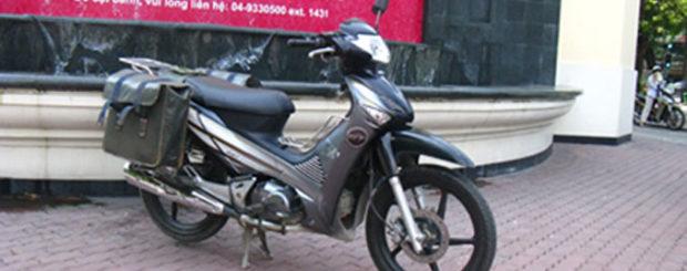 50568 HONDA FUTURE NEO 125 CC 2 620x245 - Honda Future Neo 125cc