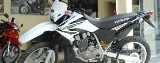 Honda XR 250 Tornado 06 620x245 - Honda XR 250cc