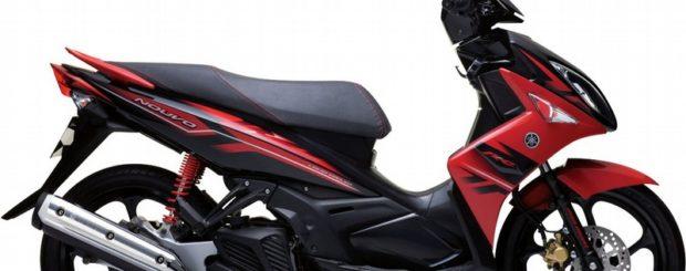 Yamaha Nouvo 110 620x245 - Yamaha Nouvo 125cc