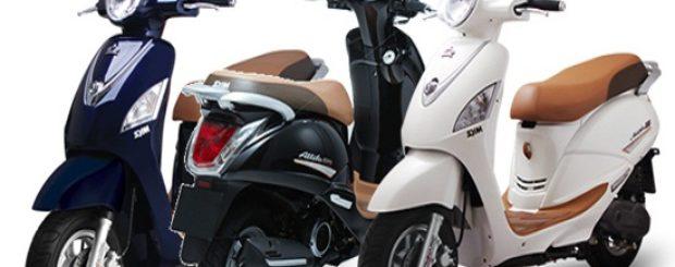 songmoi sym chinh 620x245 - Sym Attila 125cc