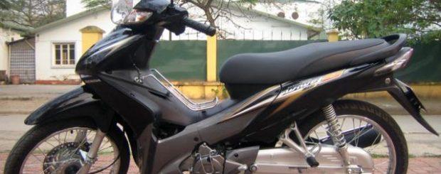 tfs1402373479 620x245 - Honda Wave 110cc